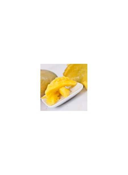 Mango Xylitol Powdered Flavor syrup Just Add Water