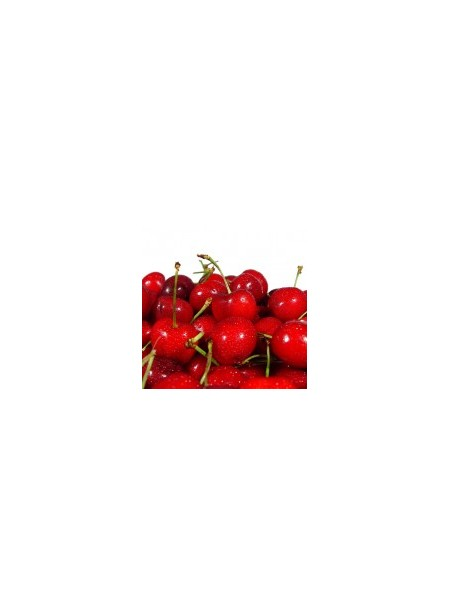 Maraschino Cherry Xylitol Powdered Flavor syrup Just Add Water