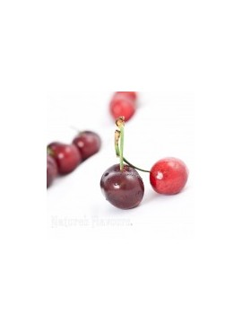 Cherry Xylitol Powdered Flavor syrup Just Add Water