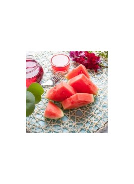 Watermelon Xylitol Powdered Flavor syrup Just Add Water