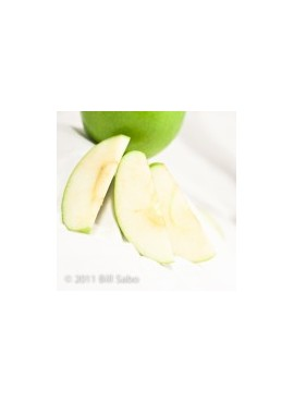 Green Apple Xylitol Powdered Coffee Syrup Just Add Water