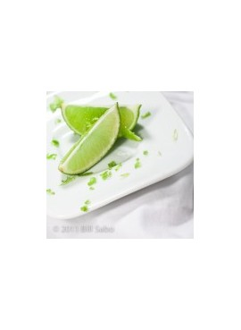 Lime Xylitol Powdered Snow Cone Syrup Just Add Water