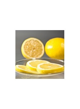Lemon Xylitol Powdered Italian Soda Syrup Just Add Water