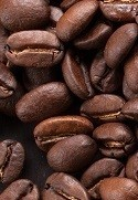 Organic Decaf Roasted Coffee Beans