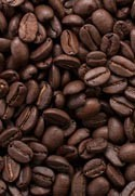 Natural Flavored Coffee Beans