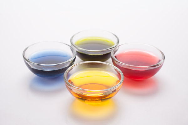 Why You Should Avoid Artificial Food Colors